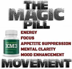 jillianjohnson.myzija.com  Who wants...increased mental clarity...elevated mood...suppressed appetite and energy that is constant? Let me show you what XM3 can do for you! #realpeople #realresults #reallife