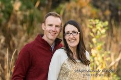 Stephanie Dasek Photography, couples photography, Posing for 2, Family Photography, Child Photographer, Layton, Utah photography, Natural Light Photography