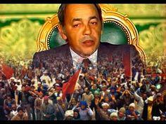 Le Sahara marocain et le fédéralisme algéro-polisarien