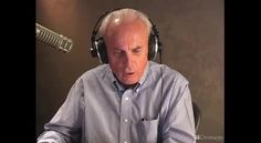 In this webcam interview with Christianity.com Editor, Alex Crain, Dr. John MacArthur discusses his book, Twelve Unlikely Heroes: How God Commissioned Unexpected People in the Bible and What He Wants to Do with You (Nelson, 2012). Dr. MacArthur is a pastor, a popular author and conference speaker, and has served as pastor-teacher of Grace Community Church in Sun Valley, California since 1969. He serves as the president of The Master's College and The Master's Seminary, and he has wri