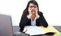 ¡5 #Consejos para ELIMINAR el estrés de tu vida!