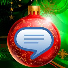 ★Christmas Messages★  https://itunes.apple.com/app/christmas-messages/id480585691?ls=1=8