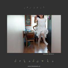 Fotografia # 14/2013. Dekadówka – galeria jednego zdjęcia.