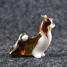 Color Glass #ShihTzu http://crwd.fr/2j7Pg4H Figurine Glass.Figure http://crwd.fr/2i97q1O http://crwd.fr/2i9eRGo dog http://crwd.fr/2i9cRha figurine.(x6) 649 US$ buy from  http://crwd.fr/2j7Lg4i  #excellent_dogs #beachdog #dogrun #bulldog #chow #beagle #beaglelove #beaglelife #husky #huskypuppy #dogoftheday #chihuahualove #chihuahualife #dachshund #dachshundoftheday #dogsofficialdog #dog #dogsrule #mydog #bordercollie #pointerdog #petsagram #dogsofinsta #dogselfie #dobermaninfinity #terrier…
