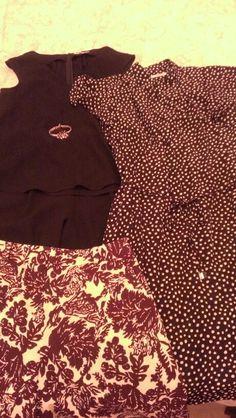 Summer clothes★