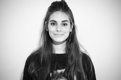 Caitlin Stasey - Bing images