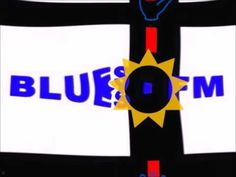 B. B. King . The Bluesman / White Channel . Artexpreso 2017