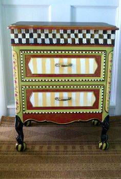 Hey, I found this really awesome Etsy listing at http://www.etsy.com/listing/173682081/custom-painted-furniture-made-to-order