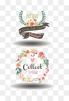 Free download Amazon.com Wedding Paper Gift Bag - Wedding Invitation Border png : 1009*1442 and 209.73 KB.