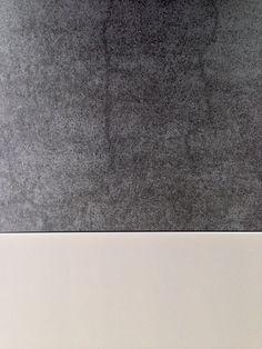 #colourpalette of the week. #ceramic #convinta & #textured #violet #grey @alnouk  , matching #worktop @JetstoneUK #concrete #industrial #industrialdesign #steel #beton #béton #oxide #concrete #concretto #concretedesign #concretefurniture #halcyoninterior