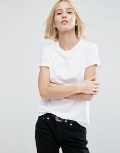 ASOS | ASOS The Ultimate Crew Neck T-Shirt