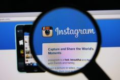 Instagram for real estate: 5 little known ways agents benefit by incorporating social media tool into their business