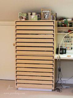 652 Best Artist Studios Craft Spaces And Storage Ideas