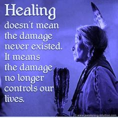 #Spiritual #Quotes & #Spirituality #Inspirational #Affirmations from www.Awakening-Intuition.com - Click above Link to view an Extensive Collection of #Positive #Life #Motivational #Sayings Wise Quotes, Motivational Quotes, Inspirational Quotes, Spiritual Quotes, Positive Quotes, Positive Life, Chakra, Native American Quotes, Meaningful Quotes