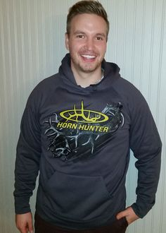 D??mske T-Shirt - Hurley Solid Raglan - Light siv?? Heather : Clothes E67t8723