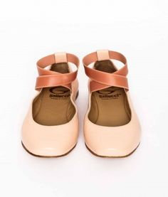 http://pakunpakun.com/84-354-thickbox/children-shoes-gallucci-crossed-flats-toddler-little-kids.jpg