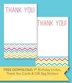 http://www.petitelemon.com/blog/wp-content/uploads/2012/07/FirstBday_ThankYous_v1.jpg
