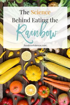 Nutrition plans for truly better meal plans, plan note 4940663356 - Straight forward nutrition inspirations to think over. Smart Nutrition, Nutrition Plans, Health And Nutrition, Rainbow Food, Eat The Rainbow, Healthy Liver, Healthy Eating, Clean Eating, Eating Carrots