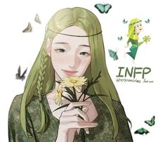 Infp Personality Type, Myers Briggs Personality Types, Myers Briggs Personalities, Personalidad Infp, Character Art, Character Design, Applis Photo, Zodiac, Fanart