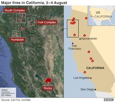 Collier County Wildfire Map.87 Best Fire Images Acre California California History