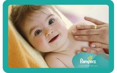 Znate li koja će porodilišta dobiti donaciju Pampersa?