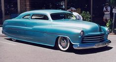 Mercury #Mercury #Rvinyl ========================== https://www.rvinyl.com/Mercury-Accessories.html