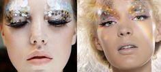 O Carnaval está chegando e se você vai foliar, já comece a preparar a maquiagem e o cabelo. Para isso, clique no link e confira algumas dicas simples e muito importantes para fazer bonito na avenida.    http://www.dominiodamodablog.com.br/2013/02/veja-cabelo-e-maquiagem-para-o-carnaval-2013/#.UQvt2MXlZzo