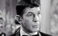 Looking back on Leonard Nimoy's most interesting non-'Trek' TV roles   EW.com