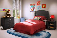 Image result for ikea furnitures/beddings