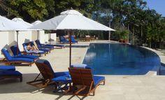 Chaa Creek Resort ,the best known jungle resort in Belize.  Crystal, take me here!   www.chaacreek.com