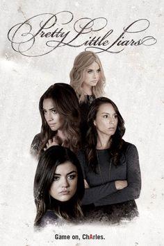 PLL season 6 cover artwork