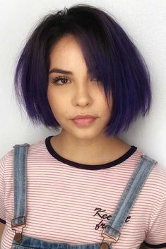 Bob cut hair is what you need when you decide to go short this time. Let's have a look closer, shall we?#bobhair #bobhaircut #haircuts #shorthaircuts #mediumbob