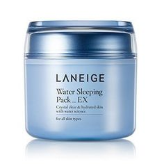 Laneige Water Sleeping Pack_EX 80ml Laneige http://www.amazon.com/dp/B00J7JQIPG/ref=cm_sw_r_pi_dp_4972ub1R173NW