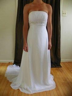 1c71d295be068 David s Bridal Wedding Dress  99 Davids Bridal Dresses