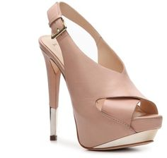 Light Blush Pink