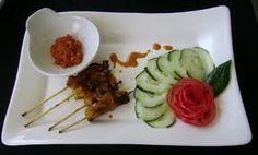 presentacion de platillos gourmet - Buscar con Google