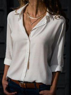 Stylish ideas on winter woman clothing 886  winterwomanclothing Fall  Clothes 84a9bf9cb