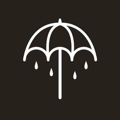 That's the Spirit by Bring Me the Horizon on iTunes