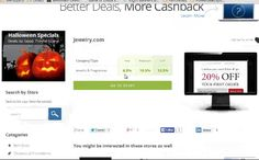 how-to get cashback from your online shopping