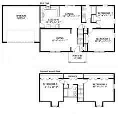 House Plans on cape cod homes interior design