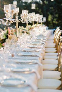 beautiful-wedding-ki