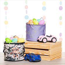Easter 31 the perfect gift basket get ideas mythirtyone gift gallery thirty one gifts oh snap bin in digital camo and negle Image collections