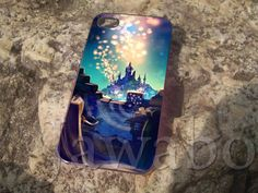 tangled rapunzel Soft Case, Hard Case, Galaxy S3 i9300, Galaxy S5 i9600, iPhone 6 / iPhone 6 Plus by Jawabo on Etsy https://www.etsy.com/listing/207949784/tangled-rapunzel-soft-case-hard-case