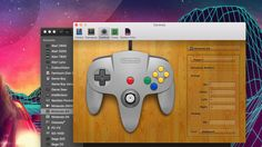All-in-one game emulator OpenEmu has just received an update that allows you to play classic video games from PlayStation, Nintendo 64, Sega, Atari and others on your Mac. Support for 16 new consoles hasbeen added, in addition to real time gameplay rewind, enhanced screenshot organization, improved home brew support and various interface upgrades. These are …