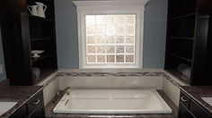 Lawrence KS Residential Bathroom Remodeling Natural Breeze - Bathroom remodel lawrence ks