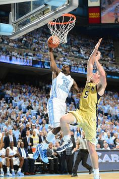 low priced 7c6f1 c2949 North Carolina Basketball  Midseason Report Card for Tar Heels