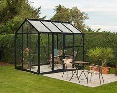 greenhouse spira - Google-søk