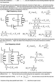 a cheat sheet with 13 charts to understand symbols in electrical rh pinterest com