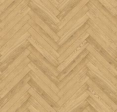 Seamless Wood Parquet Texture + (Maps) | texturise