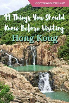 : 11 Things You Should Know Before Visiting Hong Kong is one of the most vibrant cities in the worl Laos, Hong Kong Travel Tips, Vietnam, Hongkong, Dubai, China Travel, Italy Travel, China Trip, Thailand Travel